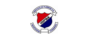 iopsa-logo-small